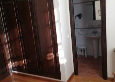 FOTO BAÑO-MATRIMONIO -ALTA BAÑO